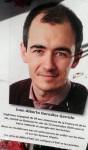 paris_nov15 (68)