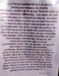paris_nov15 (69)