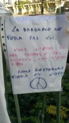 paris_nov15 (70)