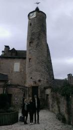 tour_la_canourgue