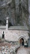 chapelle_st_chely