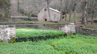chapelle_st_frezal (1)