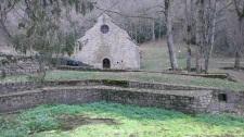 chapelle_st_frezal (3)
