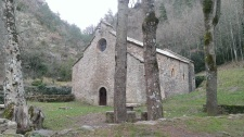 chapelle_st_frezal (4)
