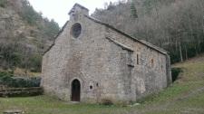 chapelle_st_frezal (5)