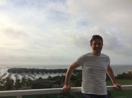 laurent_coconut_grove_terrasse_hotel_sonesta