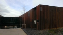 musee_soulages_rodez
