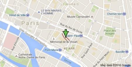rue_de_jouy_paris_4e