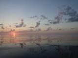 Sunrise, approche KW