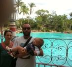 venetian_pool_coral_gables
