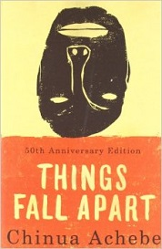things_fall_apart