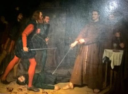 episode_de_la_st_barthelemy_augustin_franchet_1837
