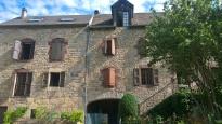 Moulin des Bonnets