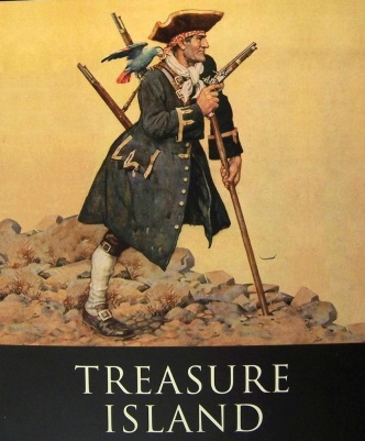 pirate_treasure_island_stevenson