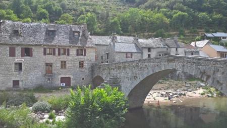 pont_de_montvert (5)