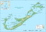 Bermuda_carte