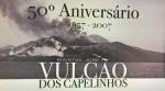 capelinhos_faial (1)