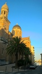 cathedrale_st_raphael