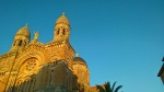 cathedrale_st_raphael_2