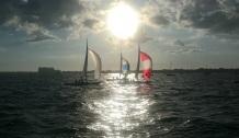 mooring_field_dinner_key_marina (36)