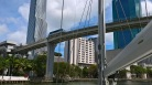 http://frenchdistrict.com/floride/articles/visiter-downtown-miami-metro-mover-aerien/