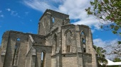 unfinished_church (2)