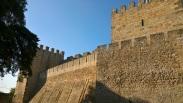 castelo_sao_jorge_m_n (1)