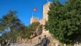 castelo_sao_jorge_m_n (21)