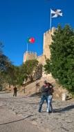 castelo_sao_jorge_m_n (22)