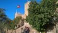 castelo_sao_jorge_m_n (23)