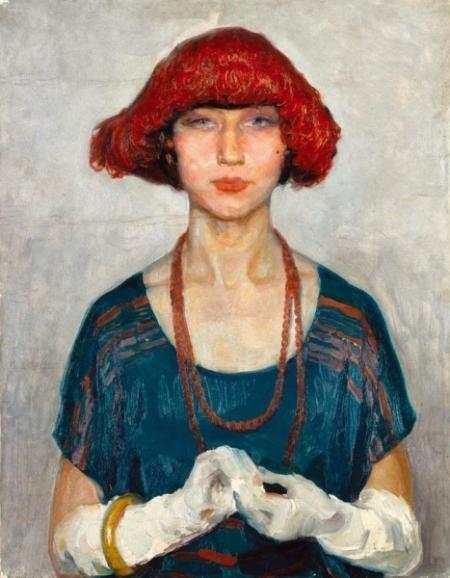 http://www.museuartecontemporanea.gov.pt/pt/artistas/ver/48/artists