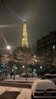 paris_fev18 (11)