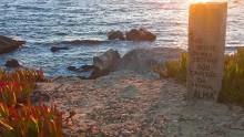 praias_alentejo (103)