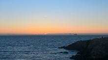 praias_alentejo (107)