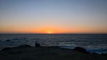 praias_alentejo (170)