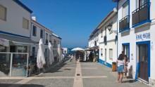 praias_alentejo (55)