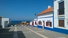 praias_alentejo (56)