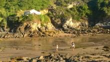 praias_alentejo (98)