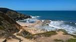 praias_rota_vicentina (13)