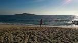 praias_rota_vicentina (21)