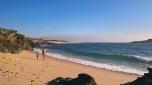 praias_rota_vicentina (22)