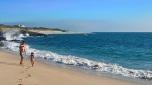 praias_rota_vicentina (23)