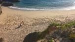 praias_rota_vicentina (24)