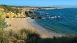 praias_rota_vicentina (25)