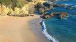 praias_rota_vicentina (27)