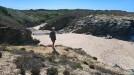 praias_rota_vicentina (7)