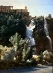 chute_a_tivoli_1826_louise_sarazin_de_belmont