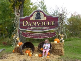 danville_que (6)