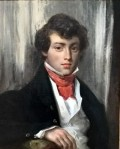 delacroix_ch_de_verninac_1826