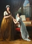 gerard_la_lecon_de_musique_comtesse_de_morel-vinde_et_sa_fille_1799